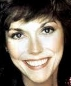 Portrait de Karen Carpenter