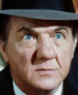 Portrait de Karl Malden
