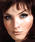 Portrait de Kate O'Mara