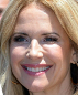 Portrait de Kelly Preston