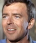 Portrait de Ken Berry