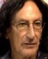 Portrait de Ken Hensley