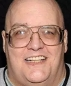 Portrait de King Kong Bundy