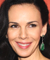 Portrait de L'Wren Scott