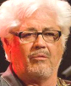 Portrait de Larry Coryell