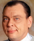 Portrait de Larry Drake