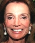 Portrait de Lee Radziwill