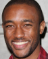 Portrait de Lee Thompson Young