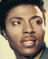 Portrait de Little Richard