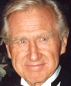 Portrait de Lloyd Bridges