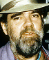 Portrait de Lonnie Mack