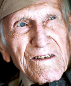 Portrait de Louis Zamperini