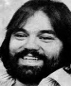 Portrait de Lowell George
