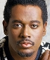 Portrait de Luther Vandross