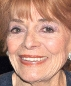 Portrait de Lys Assia