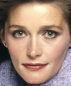 Portrait de Margot Kidder