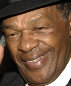 Portrait de Marion Barry