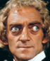 Portrait de Marty Feldman