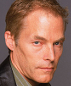 Portrait de Michael Massee
