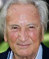 Portrait de Michael Winner