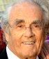 Portrait de Michel Legrand