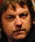Portrait de Mikey Welsh
