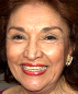 Portrait de Miriam Colon