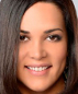 Portrait de Monica Spear