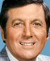 Portrait de Monty Hall