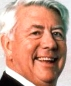 Portrait de Mort Walker