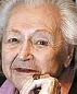 Portrait de Nancy Wake
