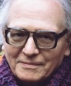 Portrait de Olivier Messiaen
