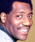 Portrait de Otis Redding