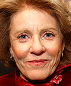 Portrait de Patty Duke