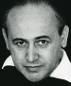 Portrait de Paul Celan