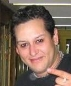 Portrait de Paul Gray