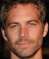 Portrait de Paul Walker