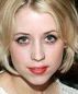 Portrait de Peaches Geldof