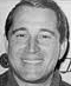 Portrait de Perry Como