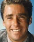 Portrait de Peter Lawford