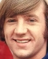 Portrait de Peter Tork