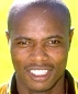 Portrait de Phil Masinga
