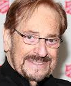 Portrait de Phil Ramone