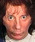 Portrait de Phil Spector
