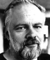 Portrait de Philip K. Dick