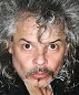 Portrait de Philthy Animal Taylor