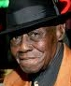 Portrait de Pinetop Perkins