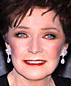 Portrait de Polly Bergen