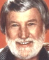Portrait de Ray Conniff
