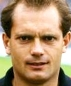 Portrait de Ray Wilkins